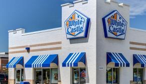 white-castle-new-york-minimum-wage-c_0